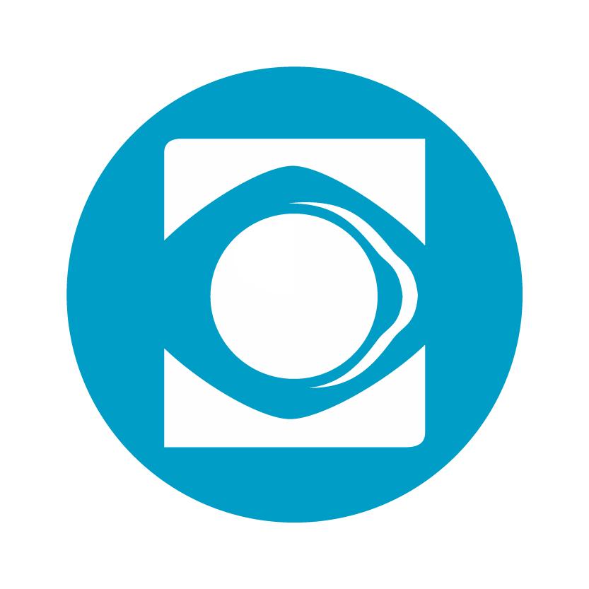 Banco de Olhos