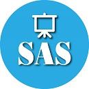 Icone SAS Sistemas