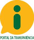 Icone Portal da Transparencia
