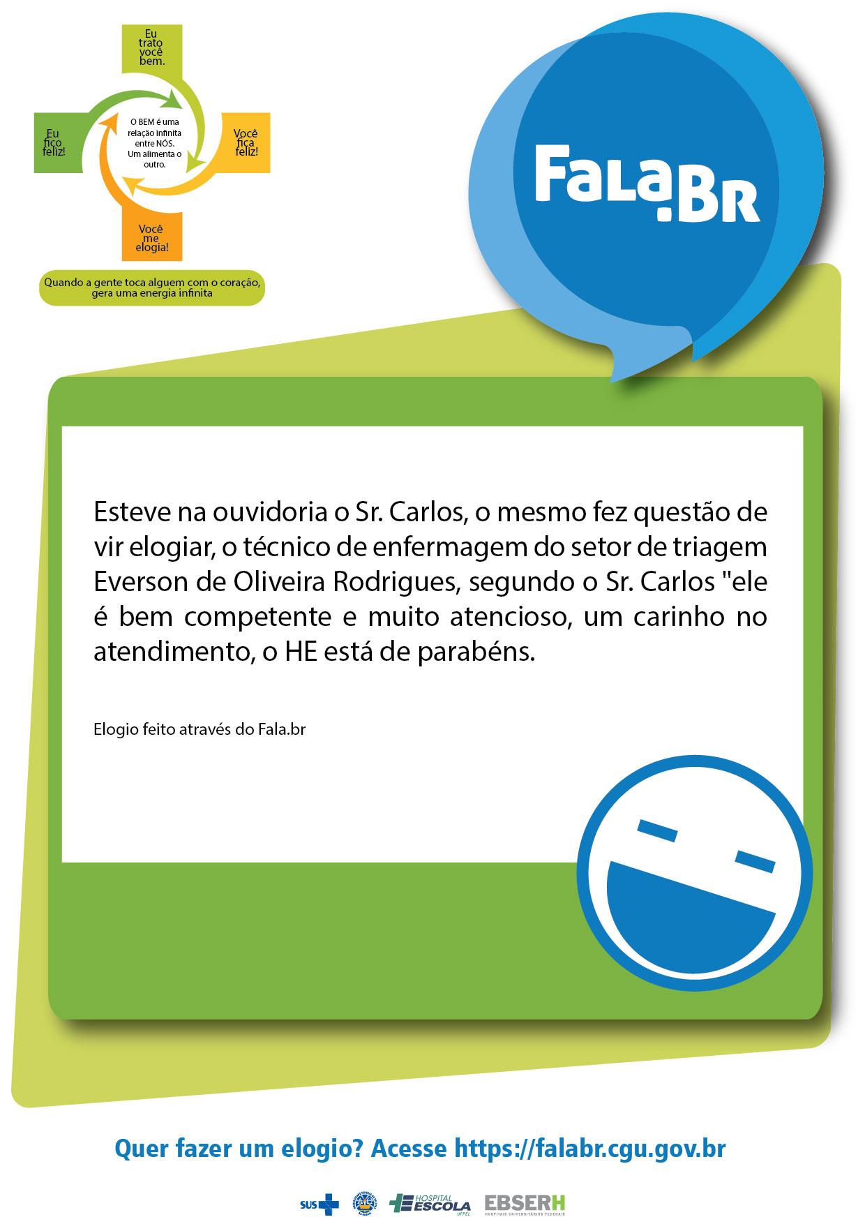 Paper Elogio_Everson_Triagem-01
