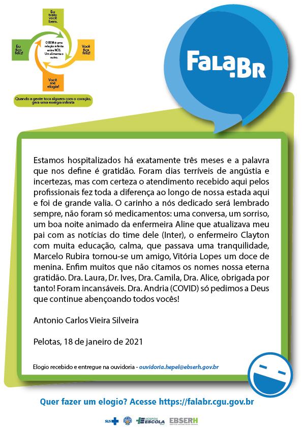 Paper Elogio_Antonio Carlos Vieira-01