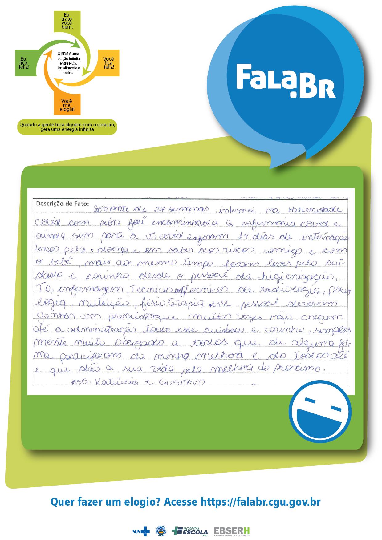 Paper Elogio_KAtiuscia_MAternidade COVID-01