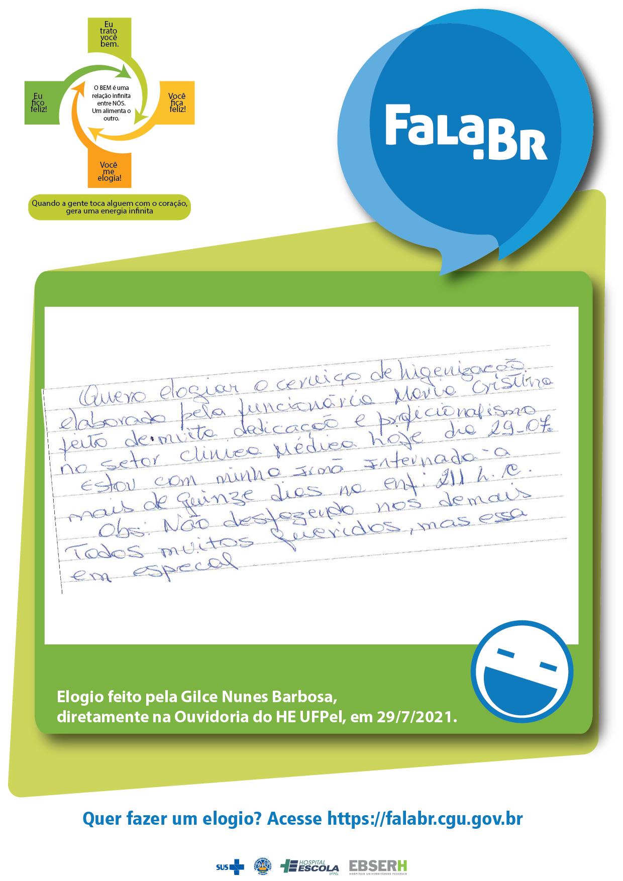 Paper Elogio_Gilce Barbosa_Higienização-01