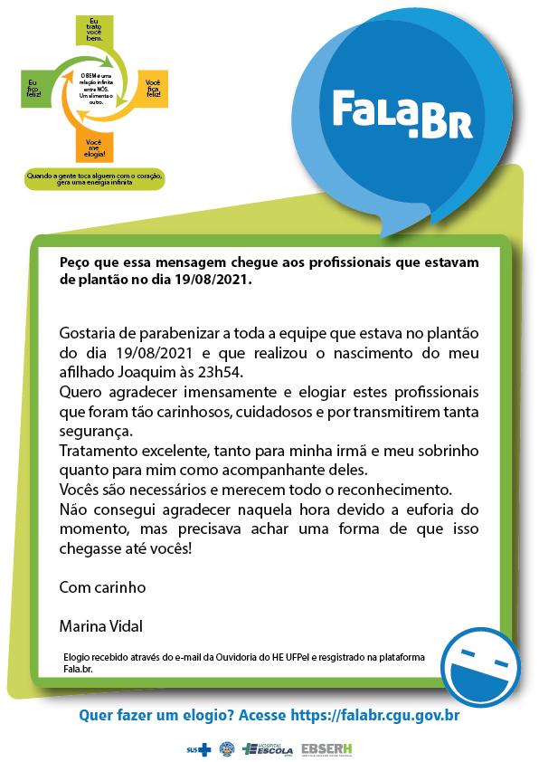 Paper Elogio_Marina Vidal_Maternidade-01
