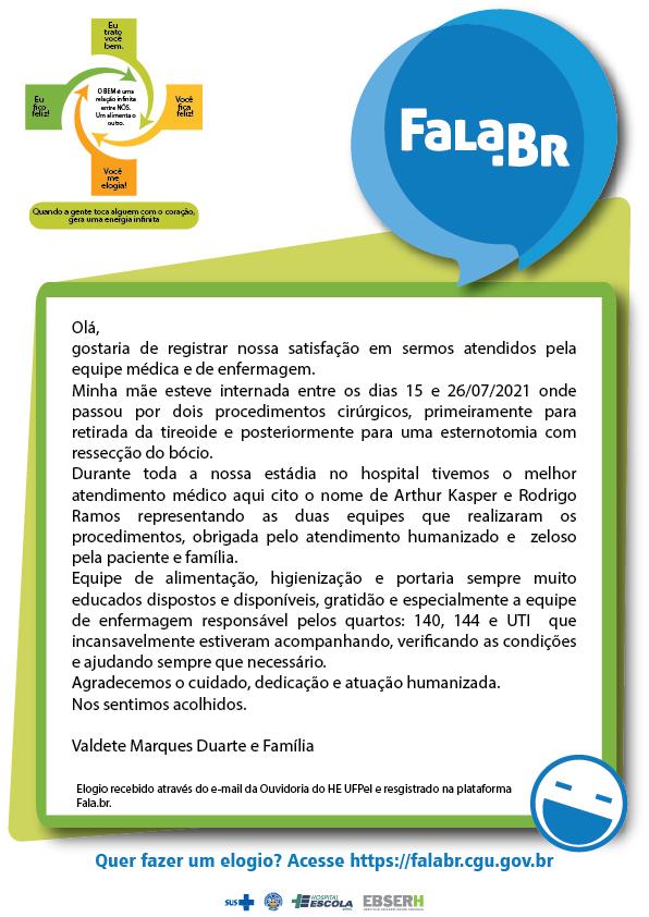 Paper Elogio_Valdete Marques Duarte e Família-01