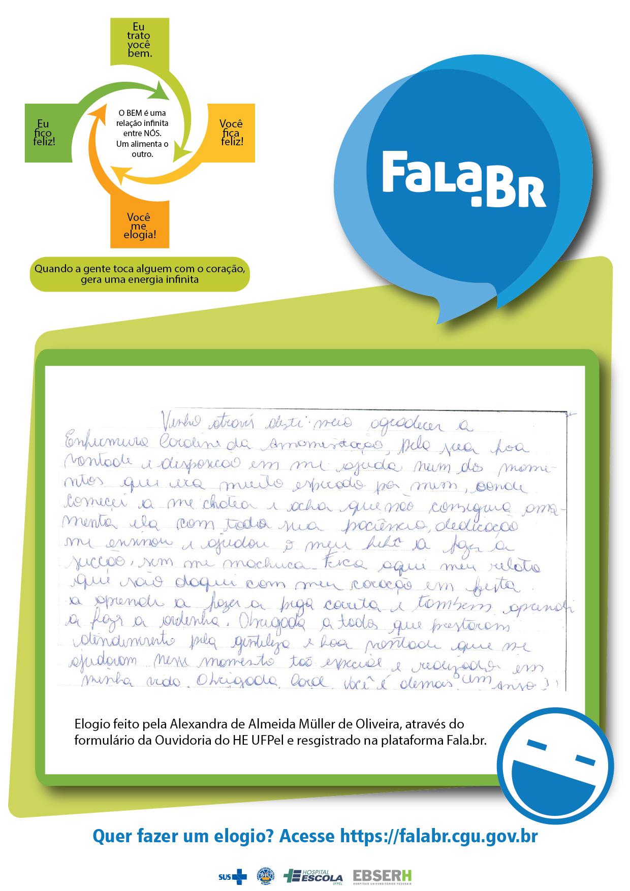 Paper Elogio_Alexandra Oliveira_Posto de Coleta-01