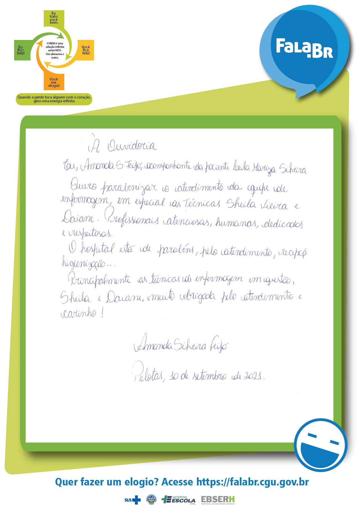 Paper Elogio_ENFERMAGEM-01