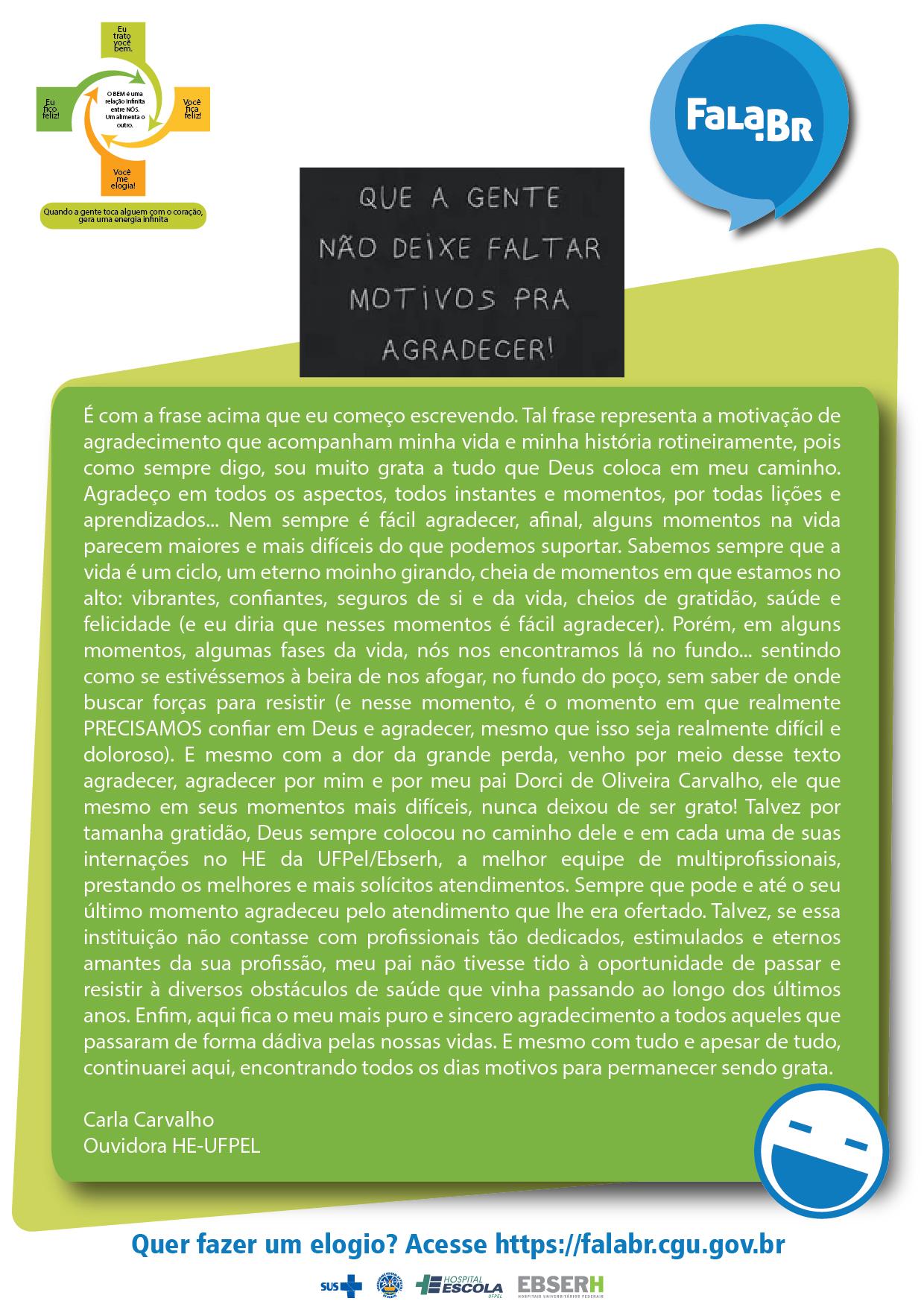 Paper Elogio_CArla Carvalho-01