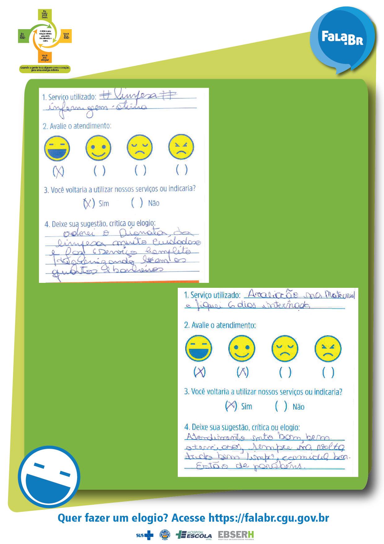 Paper Elogio_Diversos Outubro2021-02